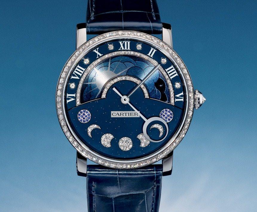 Cartier-Rotonde-de-Cartier-Day-Night-retrograde-Moon-Phases-Calibre-9912-MC-12