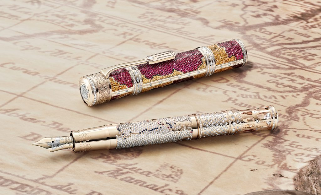 Montblanc_MarcoPolo