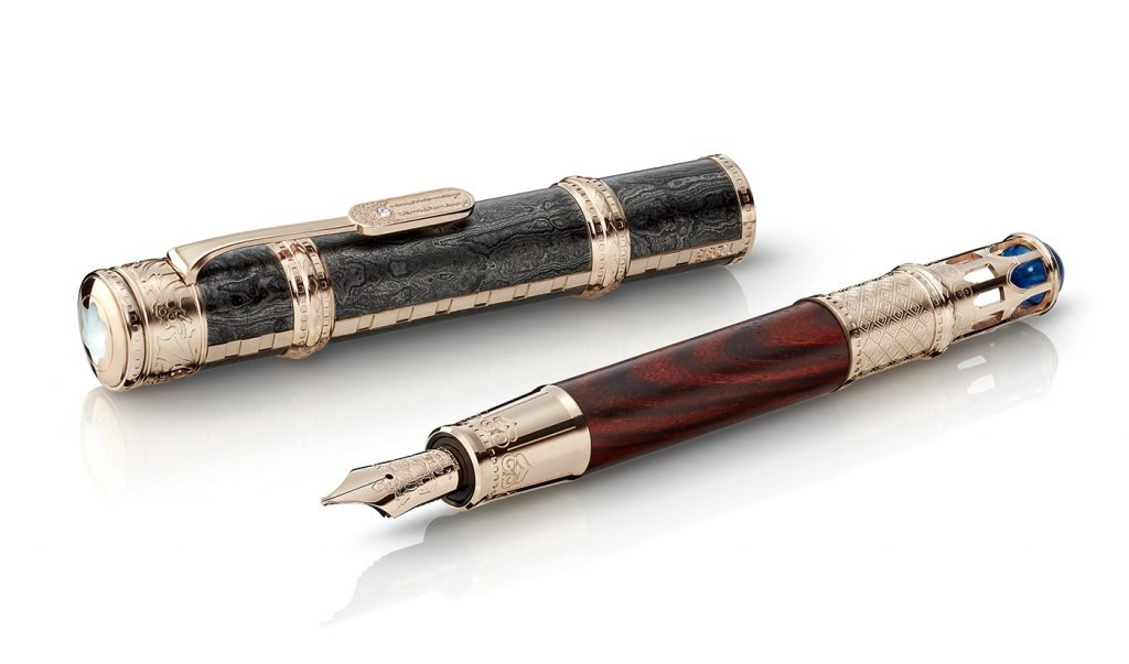 montblanc_marcopolo_7