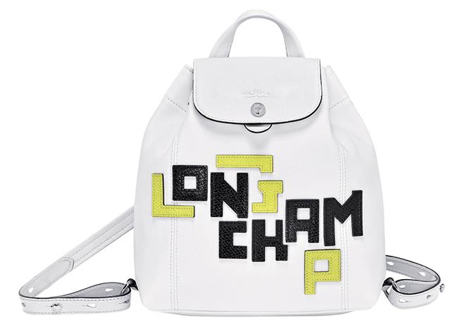 2704f0ccd0872 Longchamp - Luksusowe Torebki, sklepy Longchamp w Polsce